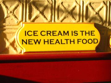 icecreamisthenewhealthfood.jpg