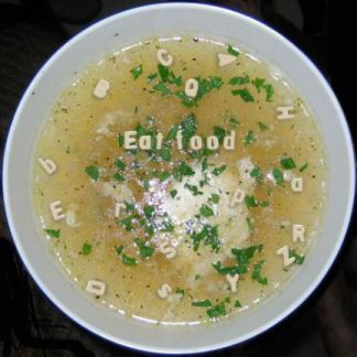 eat%20food.jpg
