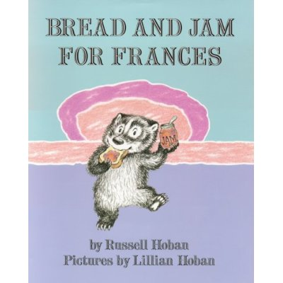 breadandjamforfrances.jpg