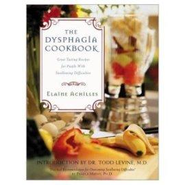 TheDysphagiaCookbook.jpg