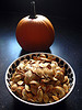 pumpkinseeds.jpg