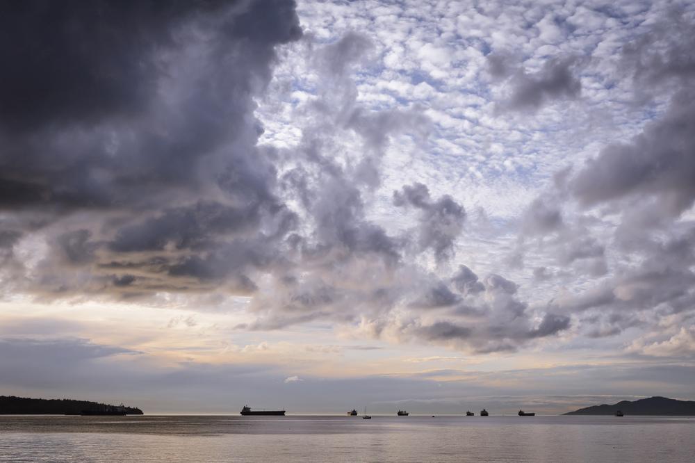 2012_10_28_Cloudscape.jpg