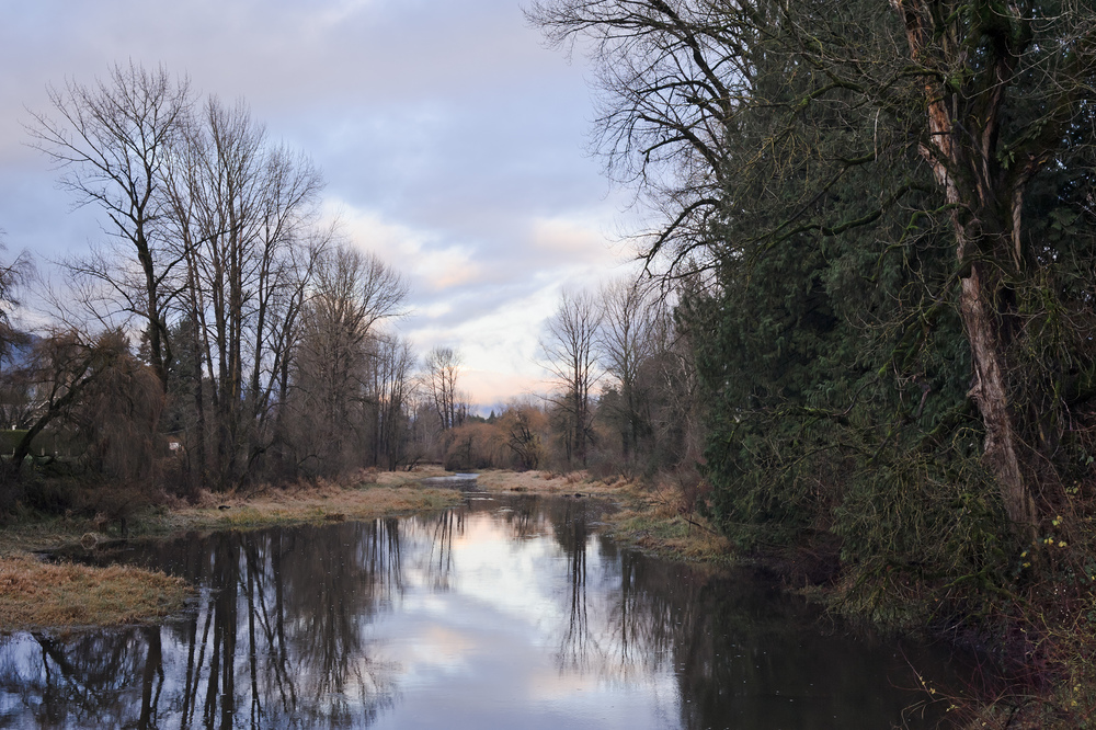 2012_12_12_Hope_River_01.jpg