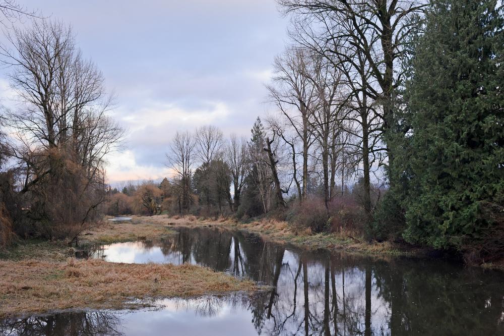 2012_12_12_Hope_River_02.jpg