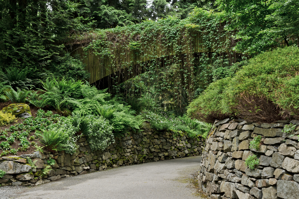 2013_05_20_Minter_Gardens_17.jpg