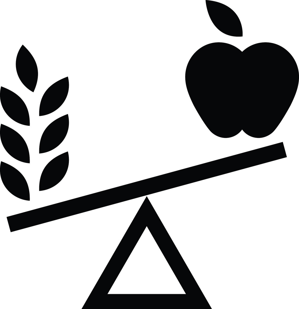 Food and Nutrition Symbol for the Public Domain.jpg