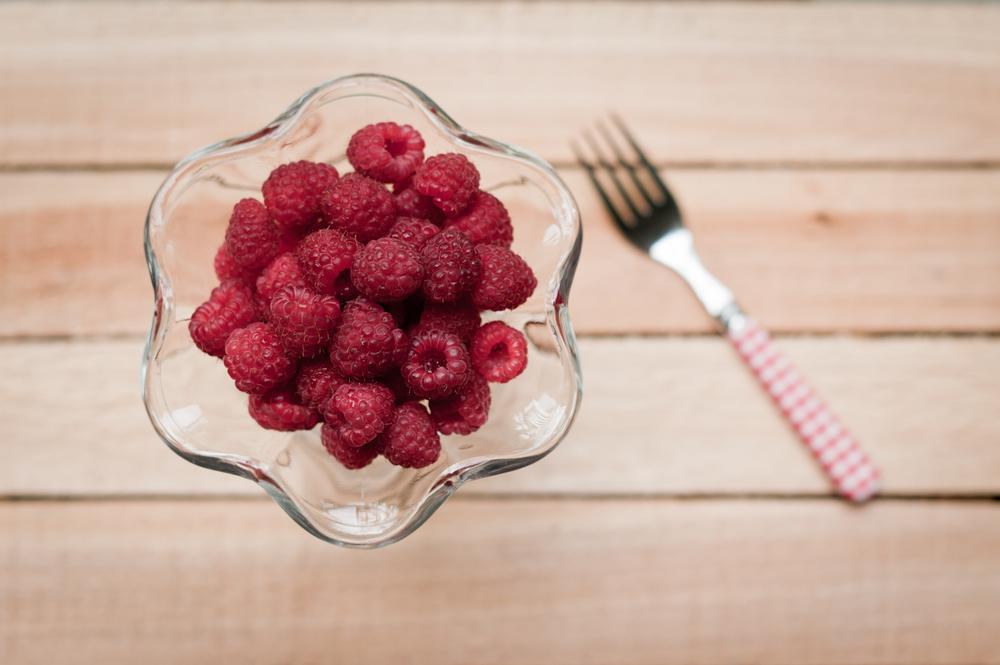 Raspberry_sundae.jpg