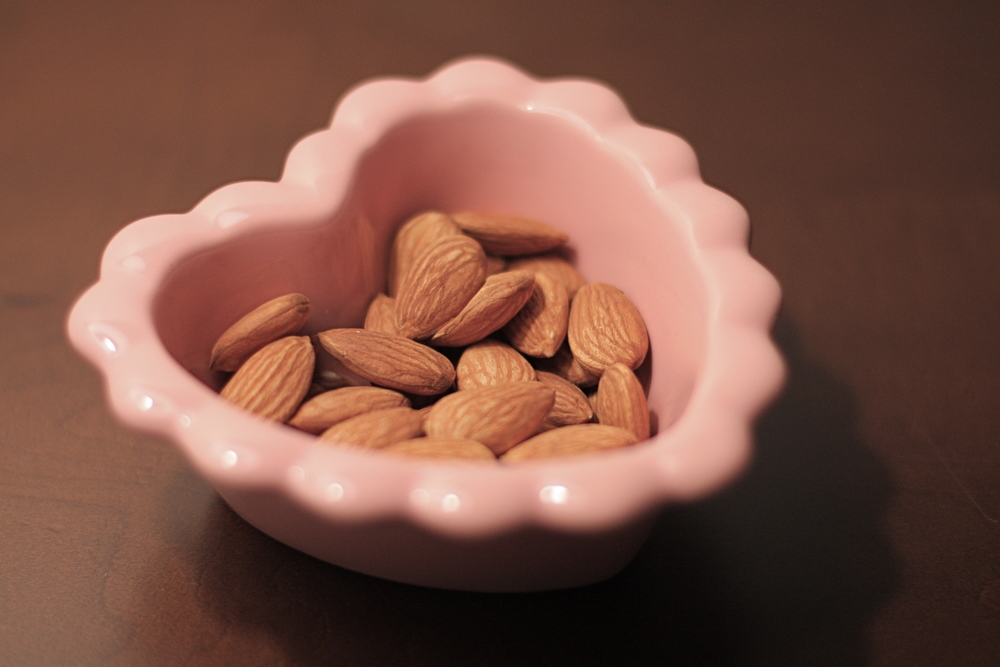 Heart-healthy almonds.jpg