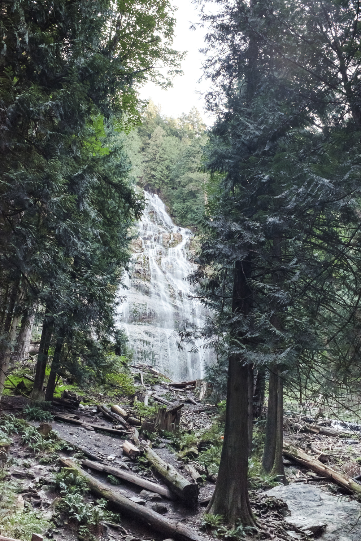20140921-Bridal Veil Falls-1511.jpg