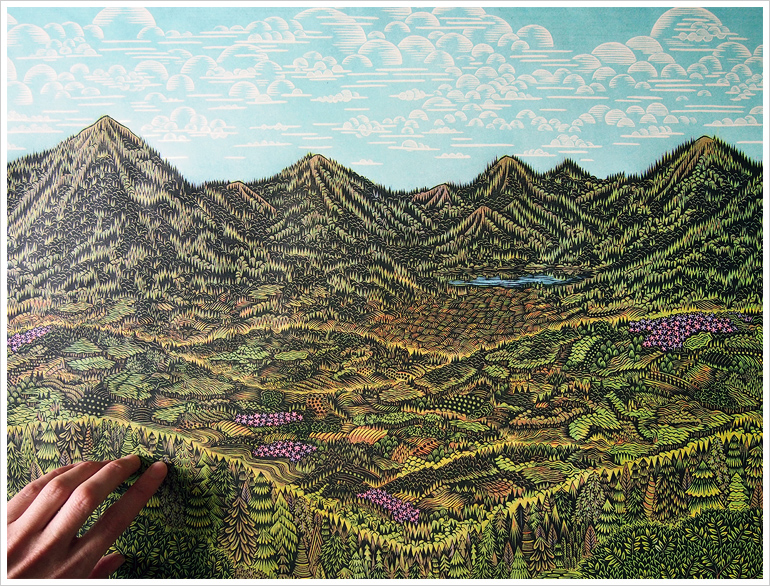 Woodcut_Overlook02.jpg