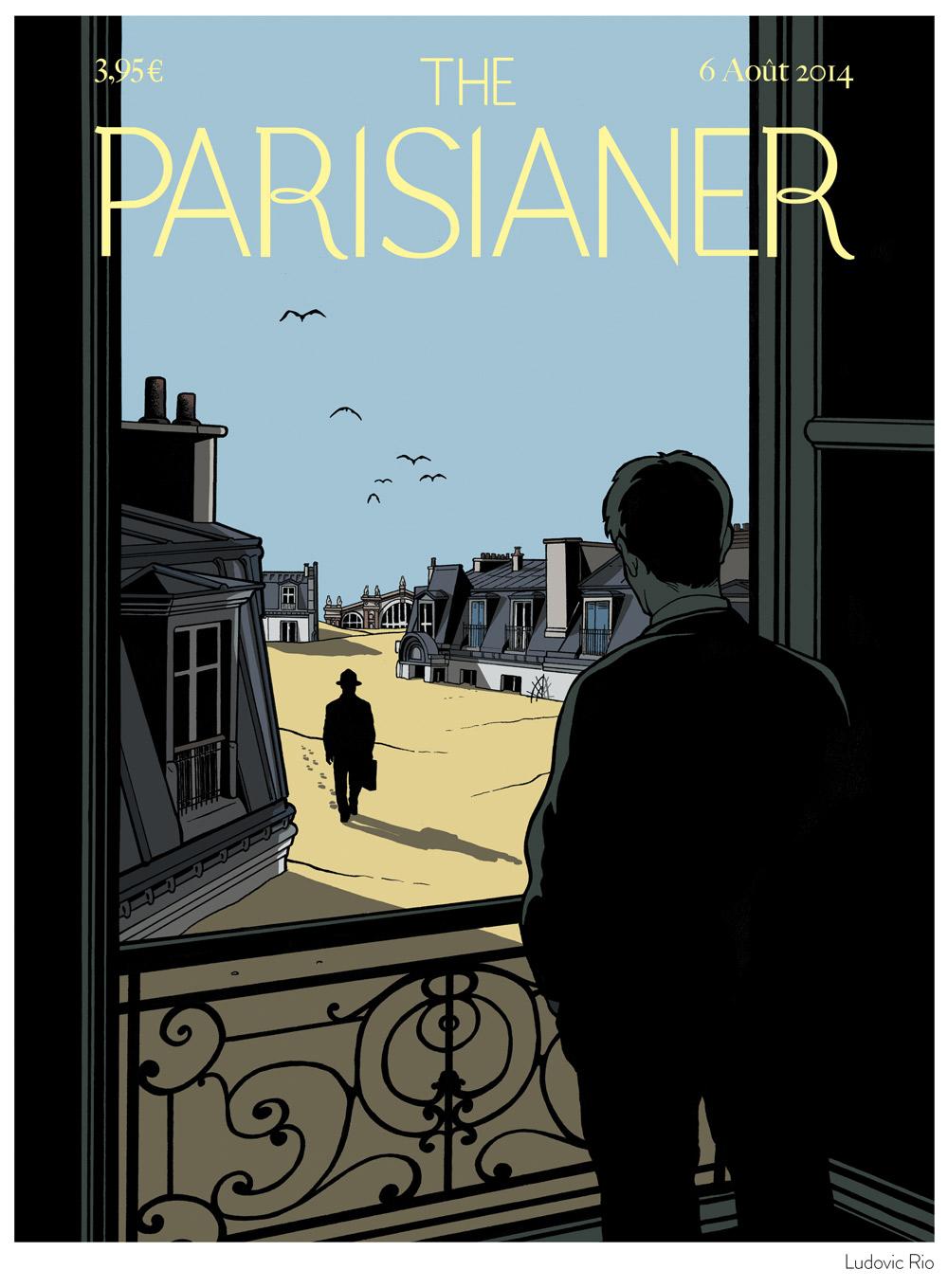 parisianer-SS-009.jpg
