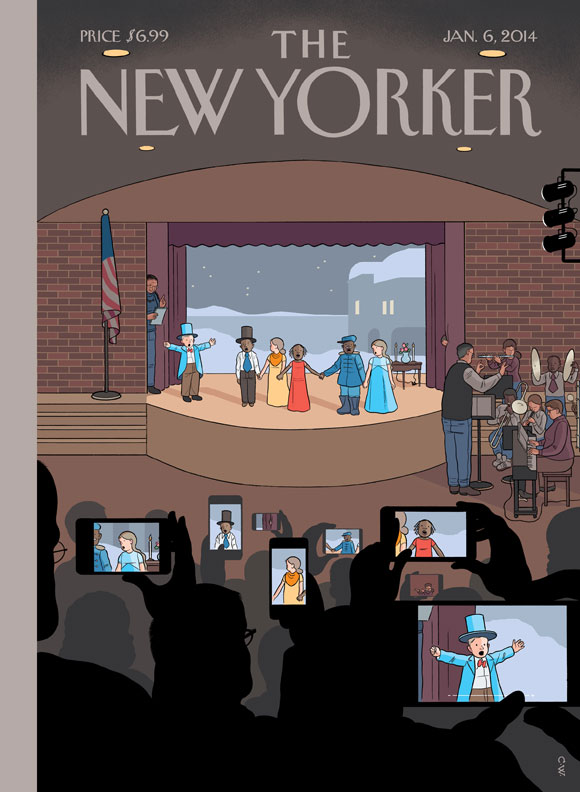 chris-ware-cover.jpg