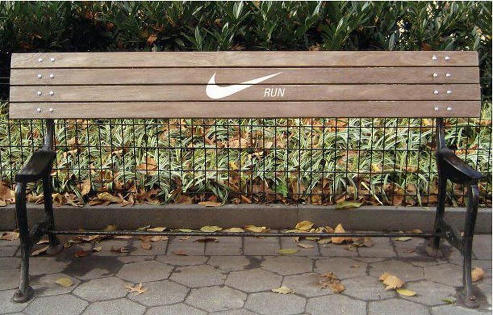 nike-bench-ad.jpg