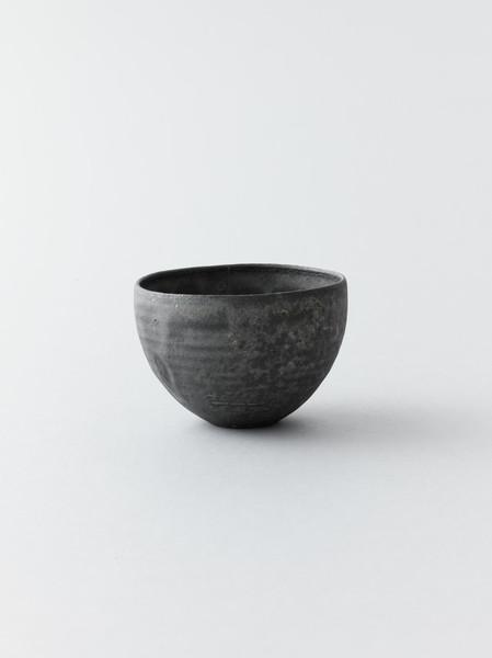 noma-bowl.jpg