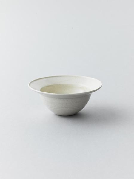 noma-cream-bowl.jpg