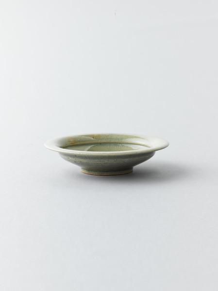 noma-green-plate.jpg