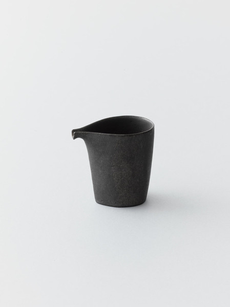 noma-serving-jug.jpg