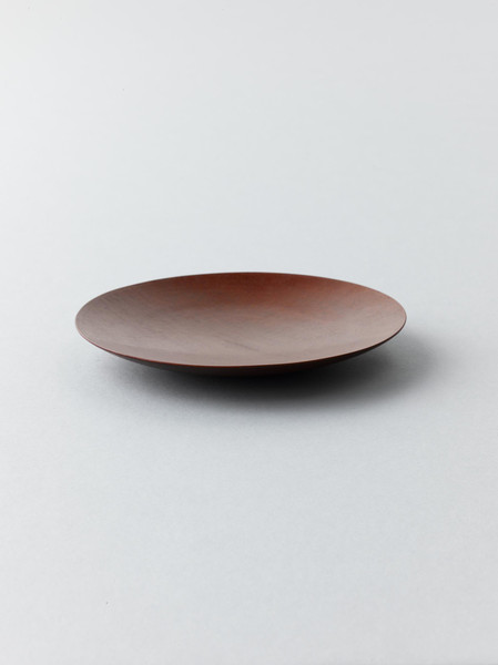 noma-red-plate.jpg