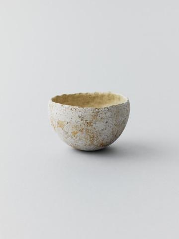 noma-white-bowl.jpg