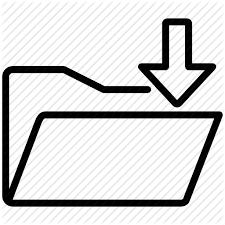 file-folder-save-icon.png