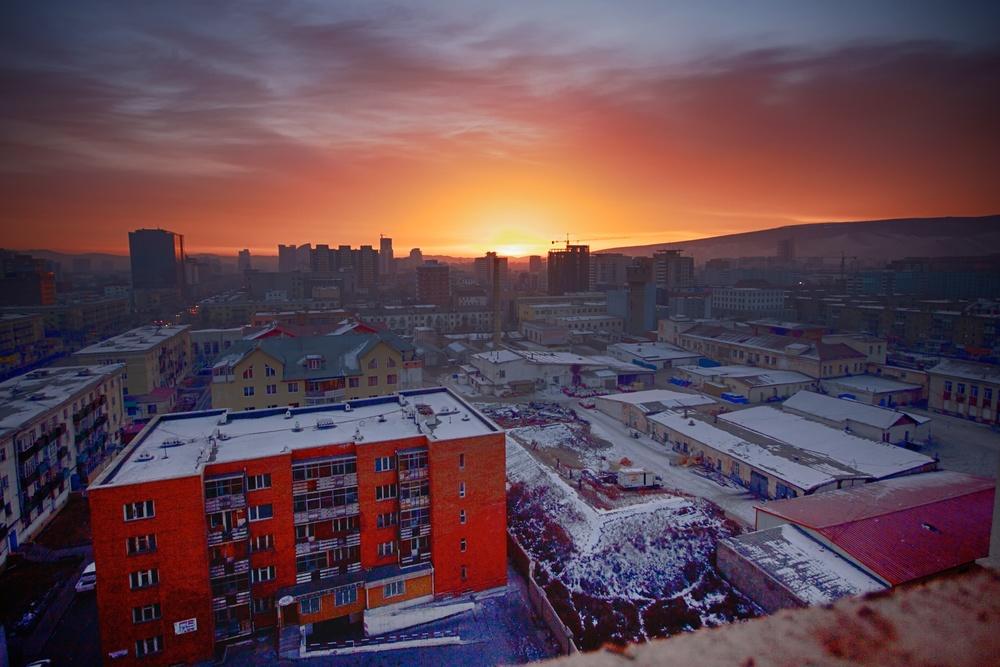 sunrise UB.jpg