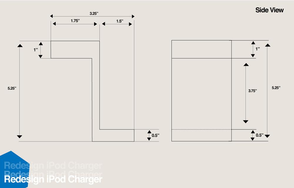 redesign_dcd_sidez.jpg