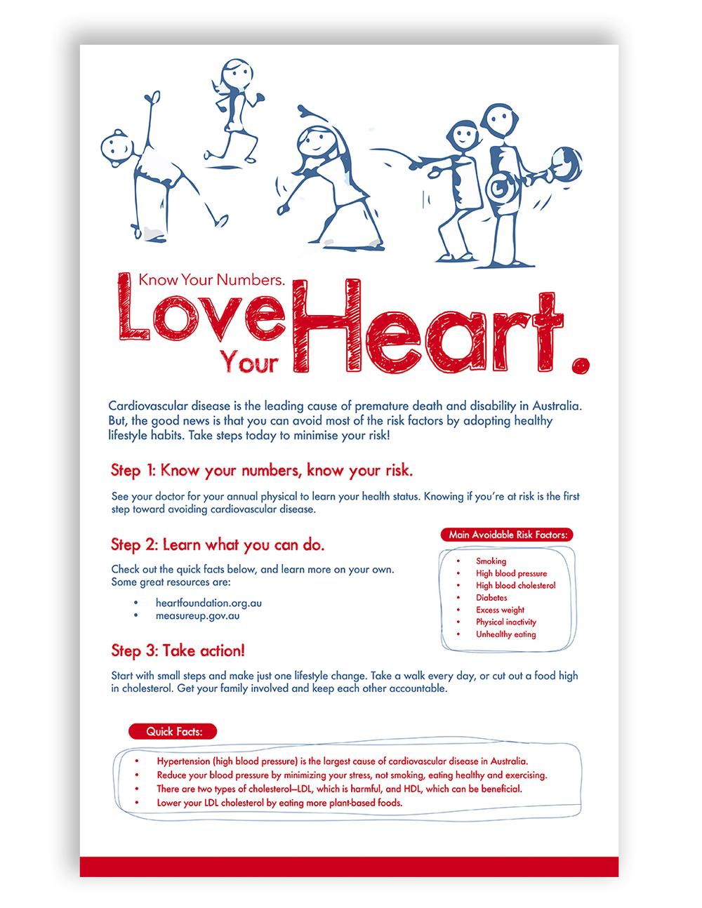 KBR_HEART_v2_20130425.jpg
