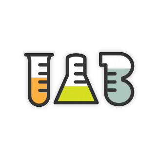 iheartlogos_lab.jpg