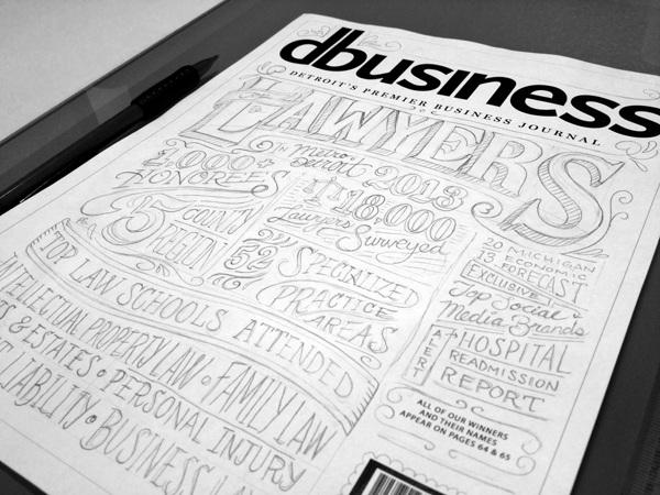dbusiness_process1.jpg