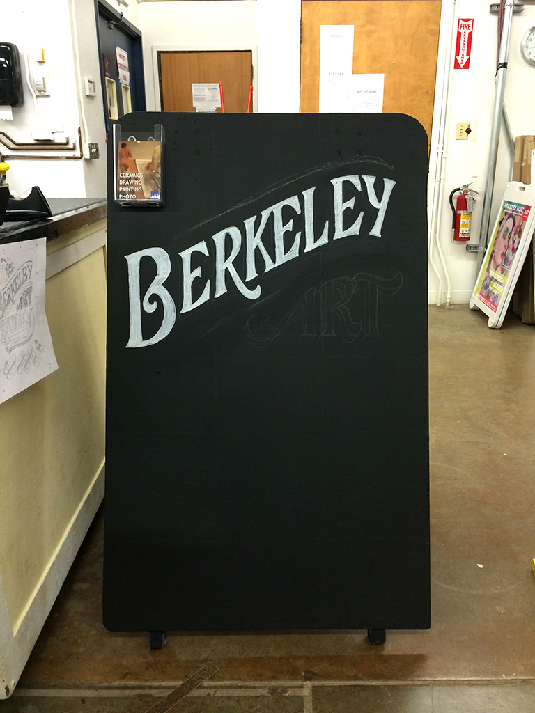 berkeley_chalk1.jpg