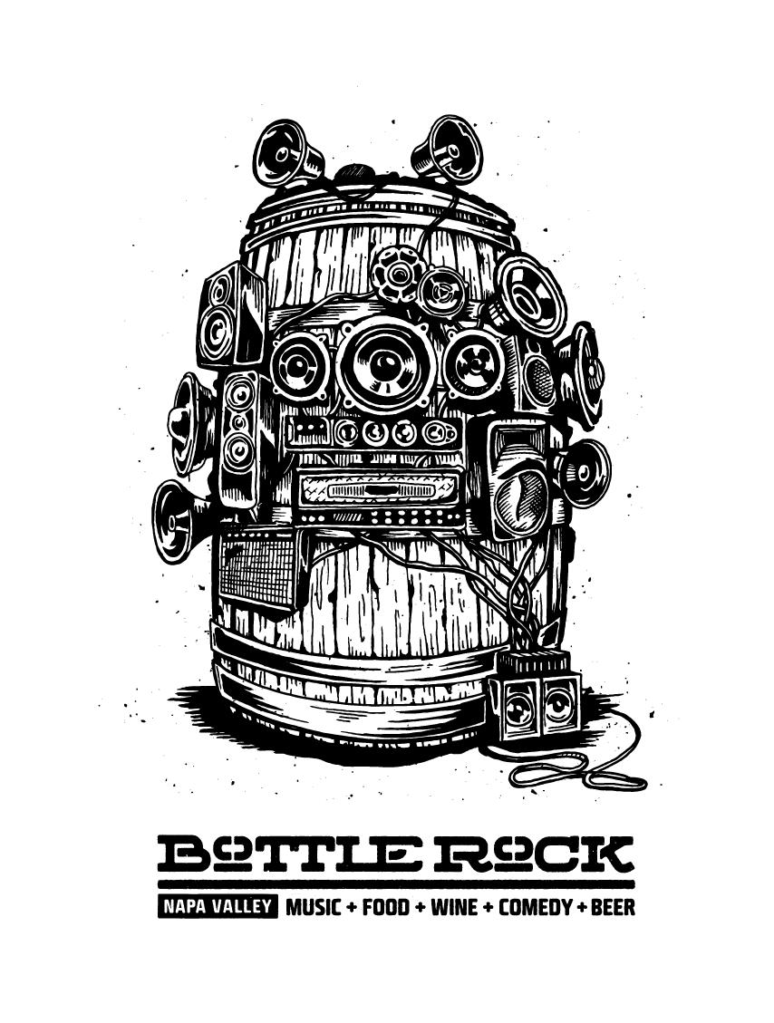 bottlerock_jfelix2.png