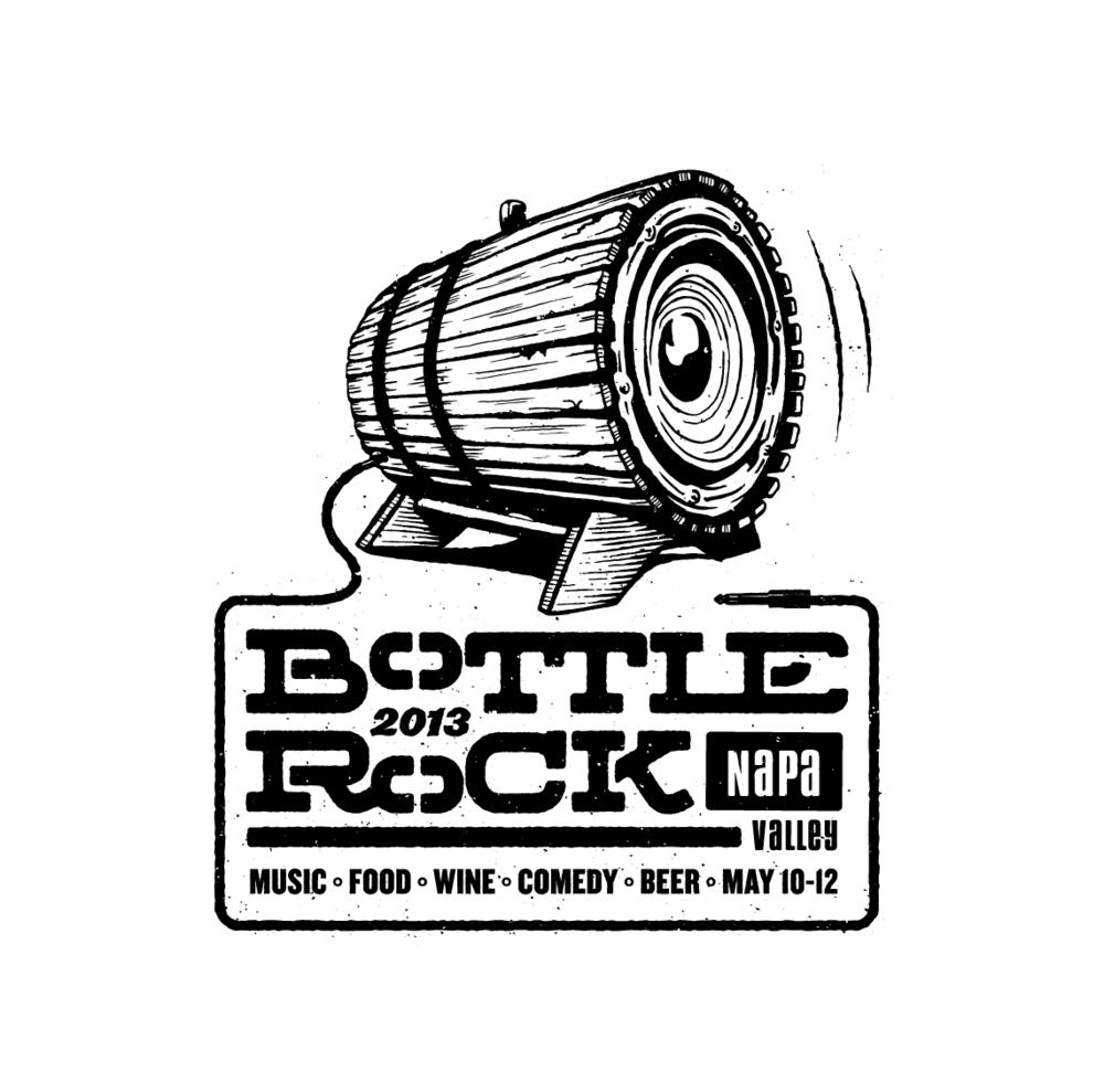 bottlerock_logo.png