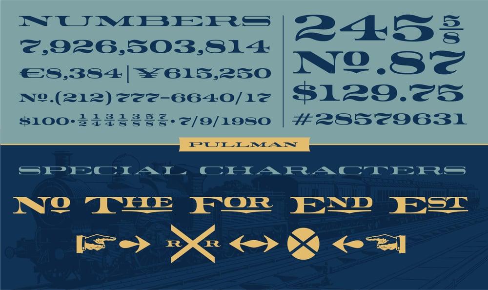 pullman_heros-16.jpg