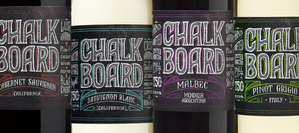 chalkboard_closeup