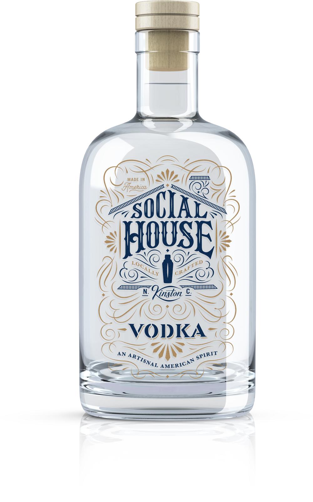 socialhouse_B.jpg