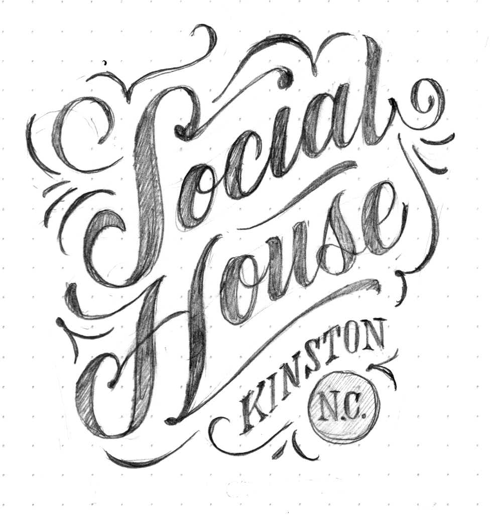 socialhouse_sketch1