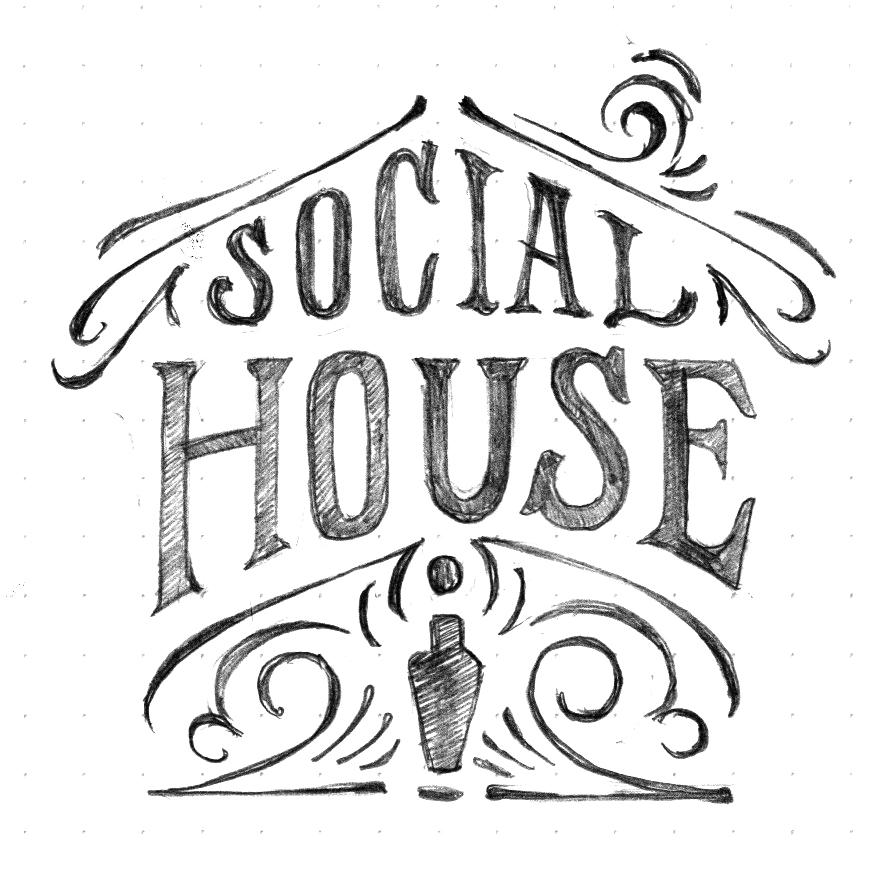 socialhouse_sketch2