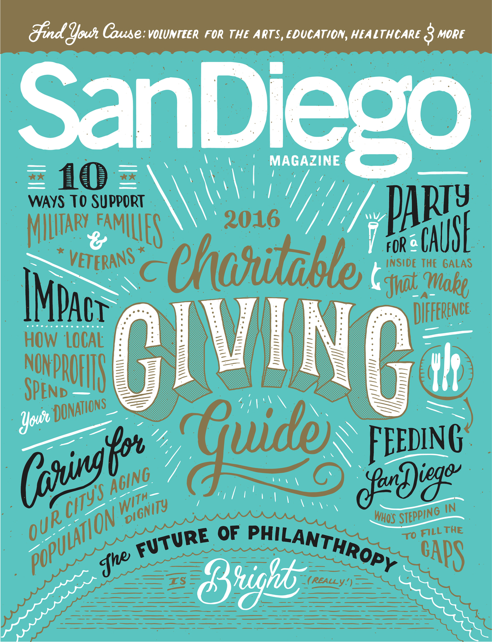 sdmag_charity_cover-01.jpg