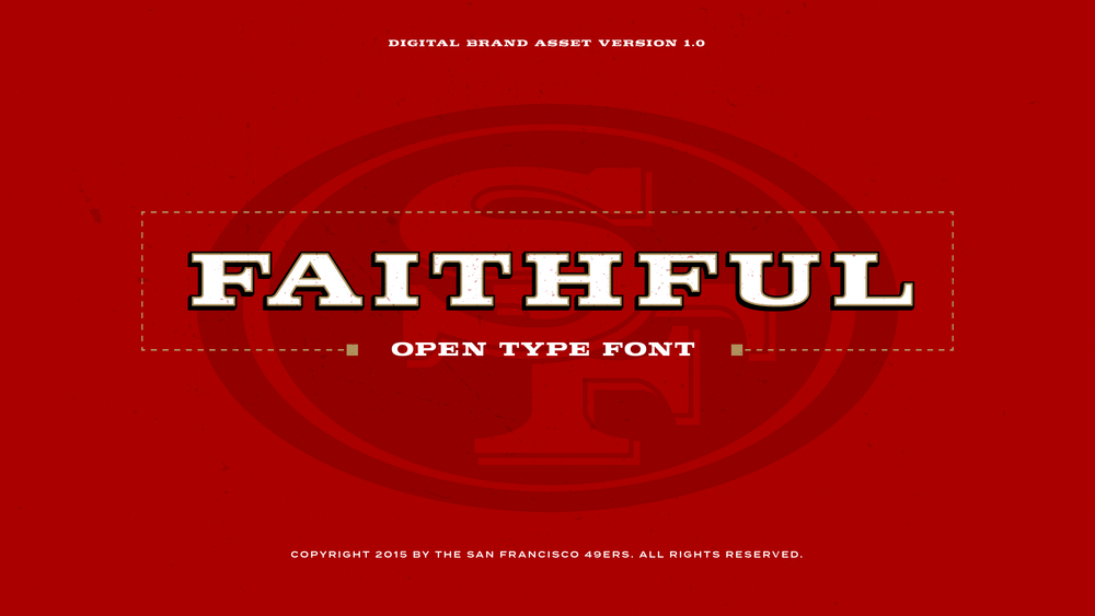 faithful_font_joelfelix_1