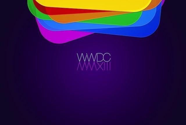 wwdc-2013.jpg