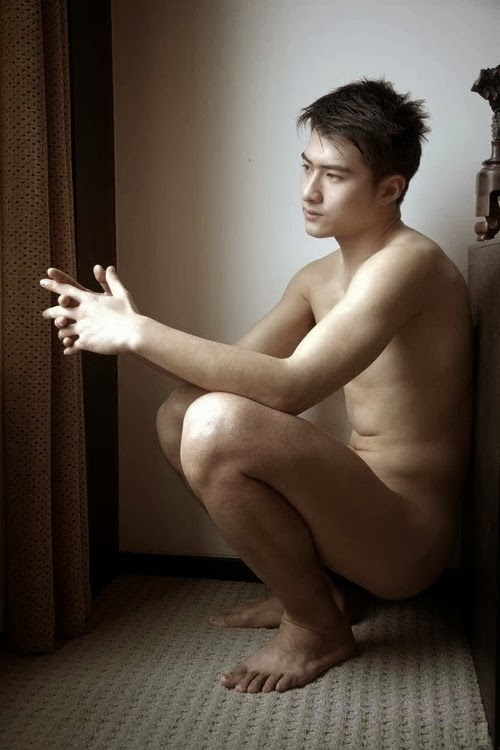 naked-young-chinese-boys-bathtub-sex-fingering