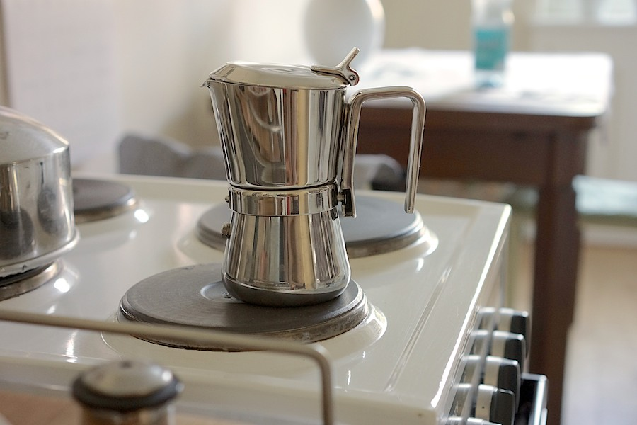 Giannina Coffee Maker 1.jpg