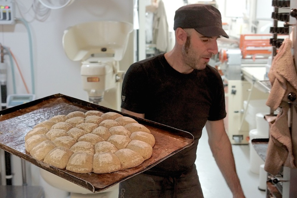 Organic Bread Bar Nicolas Gruszka  1.jpg