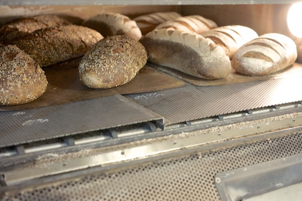 Organic Bread Bar Nicolas Gruszka  33.jpg