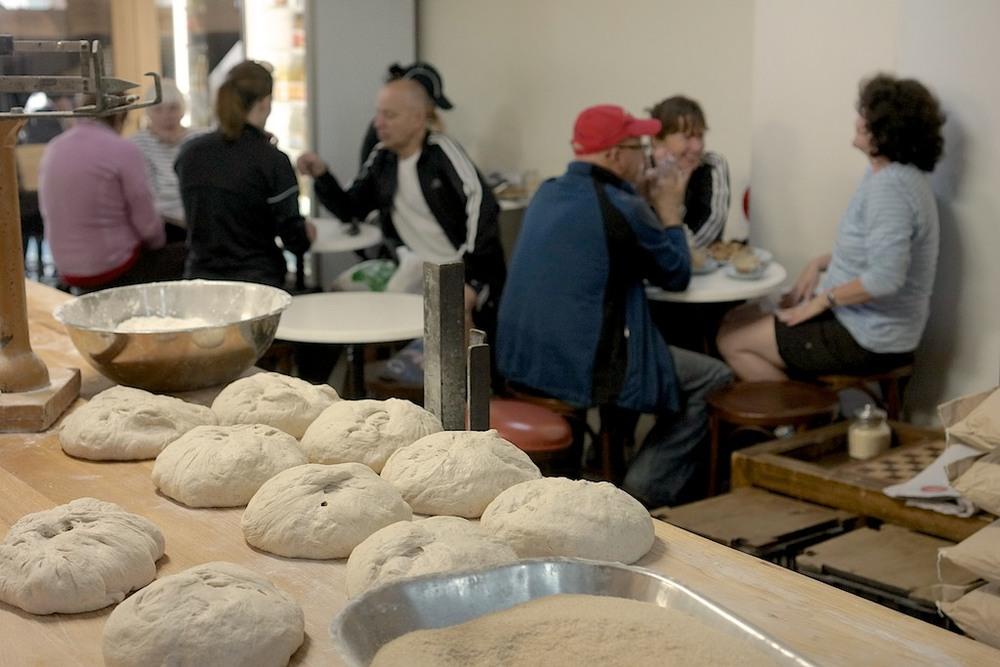 Organic Bread Bar Nicolas Gruszka  35.jpg