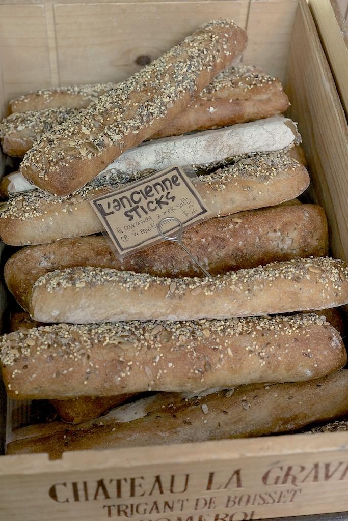 Organic Bread Bar Nicolas Gruszka  56.jpg