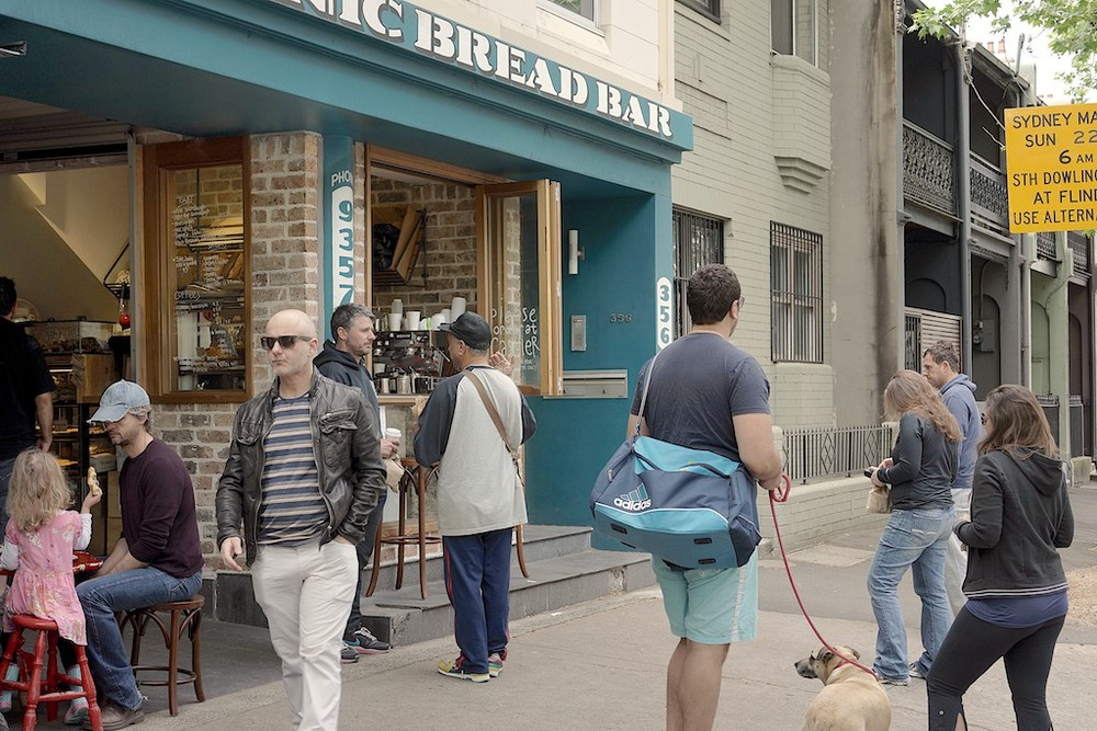 Organic Bread Bar Nicolas Gruszka  66.jpg