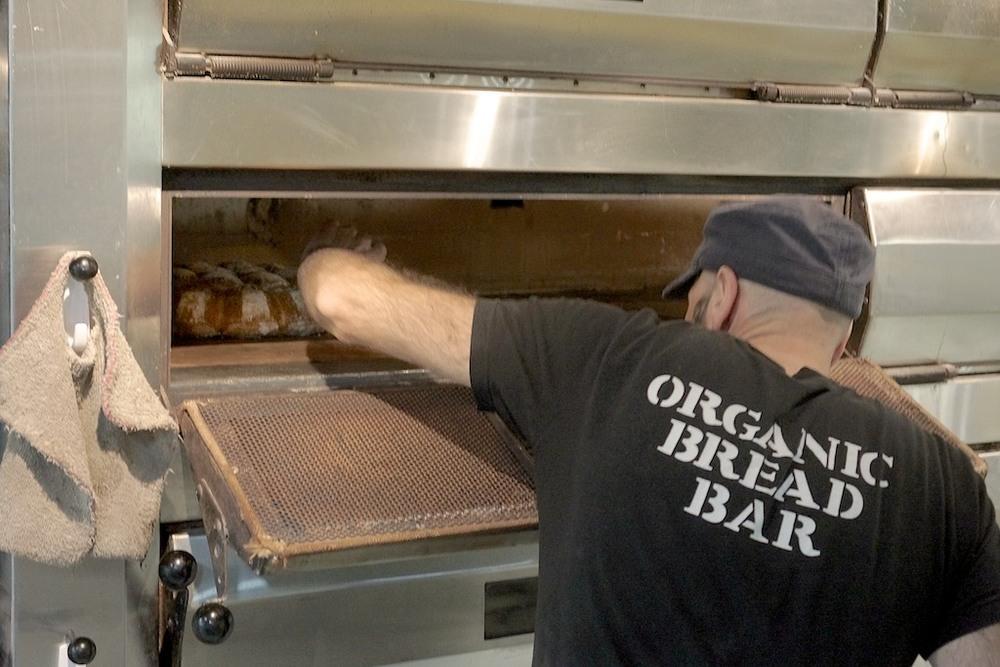 Organic Bread Bar Nicolas Gruszka  81.jpg
