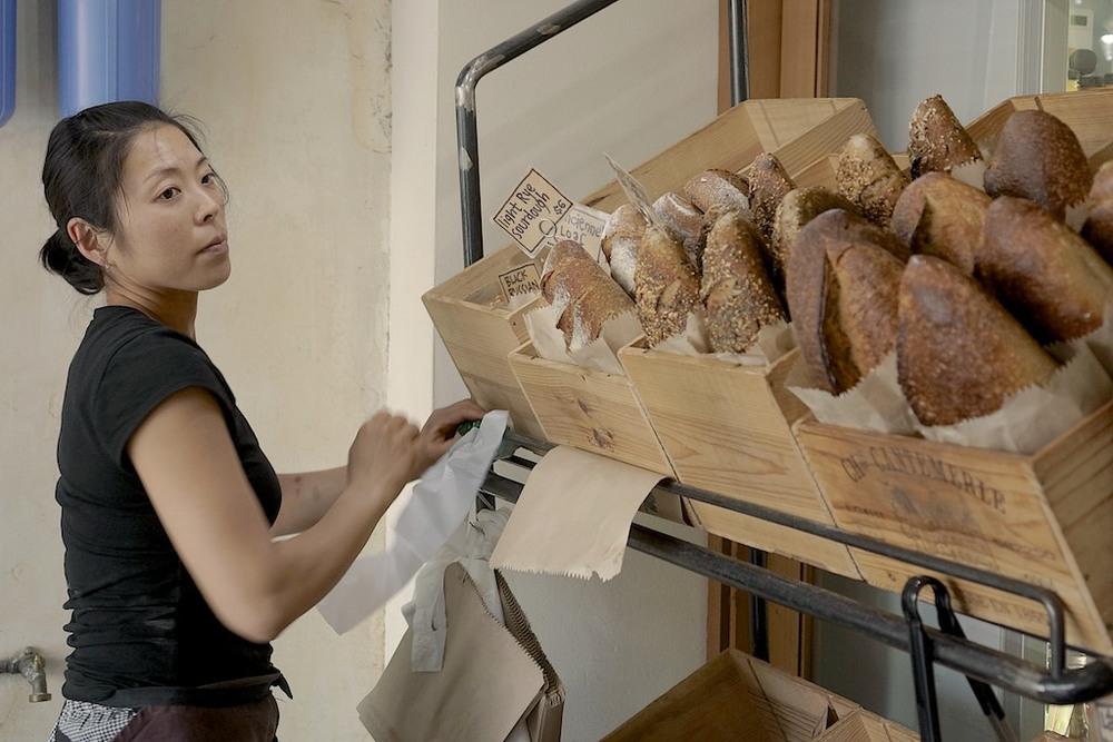 Organic Bread Bar Nicolas Gruszka  87.jpg