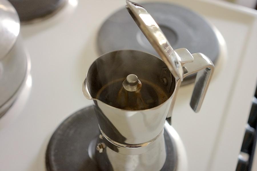 Giannina Coffee Maker 2.jpg